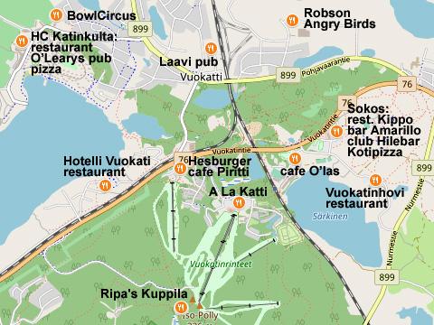 map-restorans.jpg
